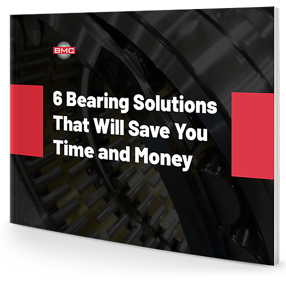 bearing-solutions