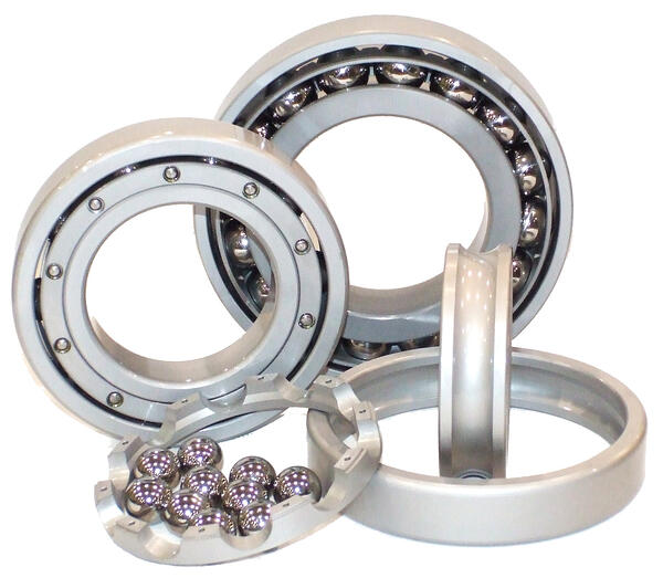 feature-bearings