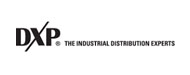 dist-logo-1